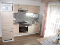 Appartment D_5