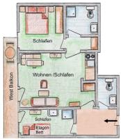 Appartment E_1